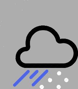Hava Şartları