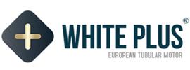 whiteplus