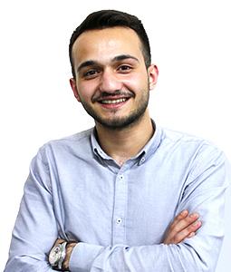 Mustafa SARI